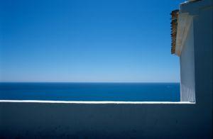 mediterrane Impression